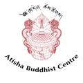 Atisha Buddhist Centre
