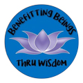 Benefitting Beings Through Wisdom