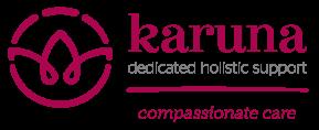 Karuna Hospice Services