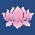 Amitabha Hospice
