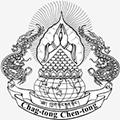 Chag Tong Chen Tong Centre