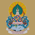 Chandrakirti Centre
