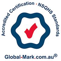 Globe Mark 1