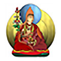 Gyalwa Ensapa Buddhist Study Group
