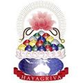 Hayagriva Centre