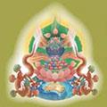 Tara Meditation Centre