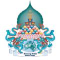 Kunsang Yeshe Centre