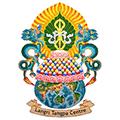 Langri Tangpa Centre