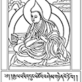 Potowa Buddhist Group