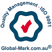 Globe Mark 2