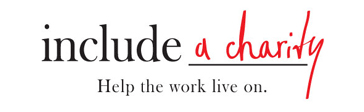 save_charity_logo